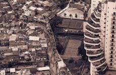 Segregation and the Egalitarian Utopia