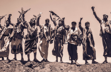 The Middle East in the Wake of the Arab Spring: The Battle for Yemen