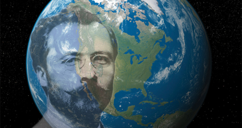 Simion Mehedinți – a Man of Fulfilled Ideas