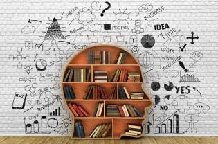 What Should Economics Be?