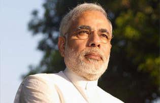 The 12 Labours of Narendra Modi: India's Demonetisation Saga