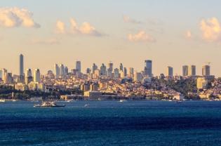 A Turkish Scenario for the Romanian Economy?