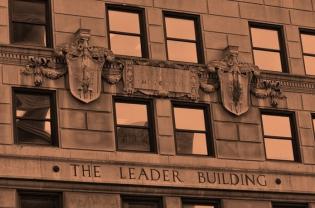 Leadership à la CEE: Values & Approaches