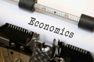 Rebuilding Economics: Propaedeutic Assertions