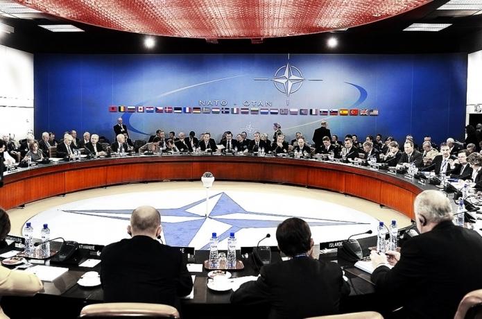 Trump and the New NATO Paradigm