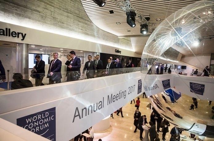 Ethnogenesis in Davos