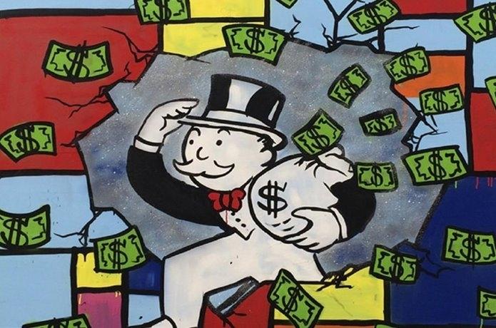 The Return of Microeconomics